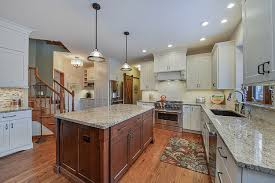 patrick u0026 sharon u0027s kitchen remodel pictures home remodeling