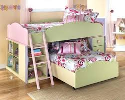 Doll House Bunk Beds Dollhouse Loft Bed Best Dollhouse Loft Bunk Bed Dollhouse Loft Bed
