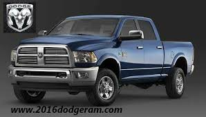 how much is a dodge truck 2015 dodge ram 3500 mega cab 2017 2018 dodge ram truck