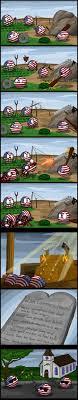 Zelda Memes - zelda memes