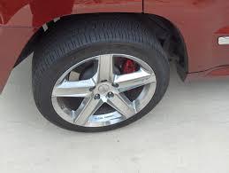 srt8 jeep dropped 2009 jeep grand cherokee srt8 review autosavant autosavant