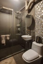 home toilet design pictures bathroom bathroom pipes home design ideas luxury on bathroom