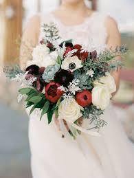 Flowers In Longmont Co - longmont wedding florists reviews for florists