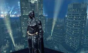 batman apk the rises for android free the