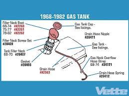67 camaro headlight switch wiring diagram wiring diagram