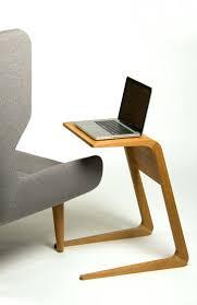 laptop desk for bed laptop table laptop table walmart canada livablemht org