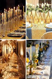 wine bottle wedding centerpieces 16 wine bottles centerpieces the daily bubbly