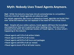 why use a travel agent images Why you should be using a travel agent all about travel JPG