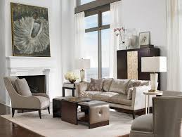 Traditional Livingroom by Haverty Furniture For A Traditional Living Room With A Traditional