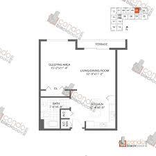 Loft Floor Plan 100 Loft Floor Plans Loft Apartment Floor Plans On Perfect