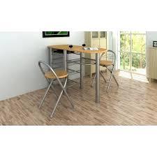 achat bar cuisine ensemble table de bar et meuble de cuisine avec achat vente chaise