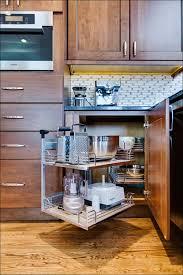 Corner Kitchen Storage Cabinet Kitchen Blind Cabinet Pull Out Cabinet Shelf Organizer Blind