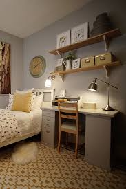 Small Bedroom Solutions Furniture Small Bedroom Storage Solutions Ikea Home Tour