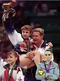 Mckayla Meme - the best of the mckayla maroney is not impressed meme from memes and