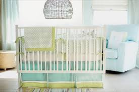 sprout crib baby bedding by new arrivals
