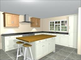 kitchen island l shaped definition of l shaped kitchen kitchen island layout l shaped with