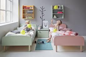 kinderzimmer für 2 kinderzimmer für 2 kinder dekoration bild idee