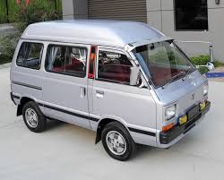 subaru van 1980 subaru sambar try bus jdm kei micro mini van keep cars