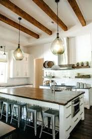 kitchens without islands open kitchen island square kitchen island widaus home