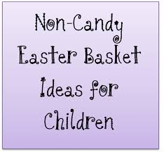 spider easter basket non candy easter basket ideas for children thelifeoflulubelle