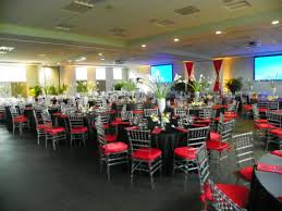 party rentals broward facility rentals league of broward county