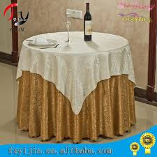 Where To Buy Table Linens - ruffled table cloth ruffled table cloth suppliers and
