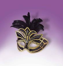 mardi gras mask bulk masks venetian masks