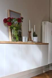 sideboard fã r wohnzimmer mobelsysteme wohnzimmer poipuview