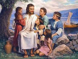 imagenes de jesus lindas jesus