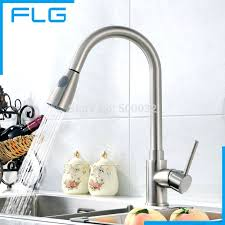 kitchen faucet brand reviews faucet kitchen faucet brands ratings kitchen faucet brand