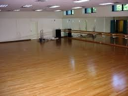 Hardwood Flooring Denver Colorado Dance Floors