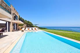 32852 pacific coast highway residence in malibu design