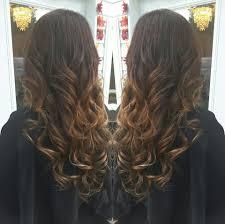 Hair Extensions In Peterborough by Michael Angelo Hair Studio Home Facebook