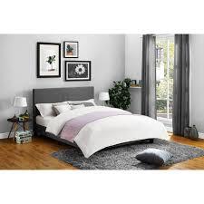 walmart bed frame queen susan decoration