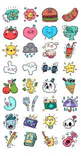 best 25 cute drawings ideas on pinterest unicorn drawing cute