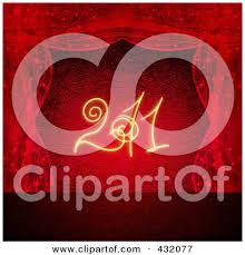 Curtains On A Stage Royalty Free Rf Clip Art Illustration Of Hands Applauding Stick