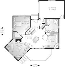 16x24 house plans cabin floor luxury new modern small log lake house floor plans home design ideas