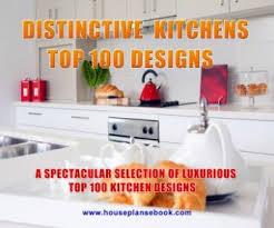kitchens 100 top kitchens kitchen design styles ebook of kitchen