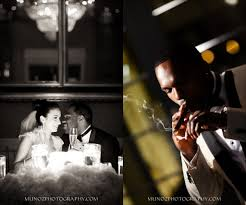 wedding dresses greenville sc plus size wedding dresses greenville sc plus size formal dresses