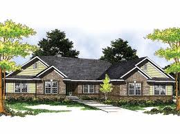 3 bedroom 2 bathroom house 290 best plans images on house floor plans house