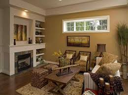 ideas designs interior tips partition wall and white interior