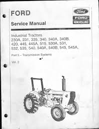 ford 420 backhoe have ford 420 backhoe and need to check the
