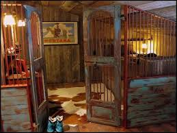 Rustic Bedroom Decorating Ideas Rustic Western Style Decorating Ideas Rustic Decor Cowboy Decor