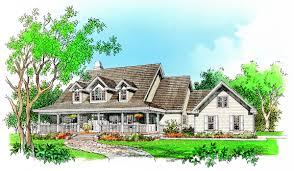 farmhouse house plans donald gardner home design and furniture ideas
