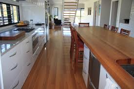 kitchen furniture brisbane custom kitchen cabinets renovations brisbane gold coast and