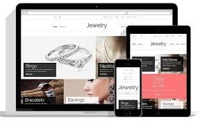 best responsive virtuemart jewellery templates u2013 2016 free
