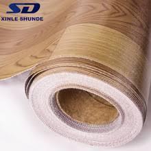 parquet vinyl flooring roll parquet vinyl flooring roll suppliers