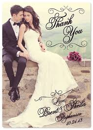 wedding magnets 28 best wedding thank you photo cards magnets images on