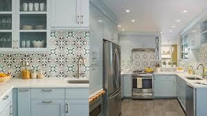 cuisiniste chateauroux luka deco design relooking meubles et cuisines rénovation conseils