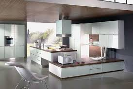 meuble de cuisine italienne meuble cuisine design unique meuble cuisine italienne meuble cuisine